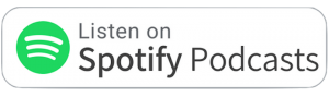spotify-2-300x89